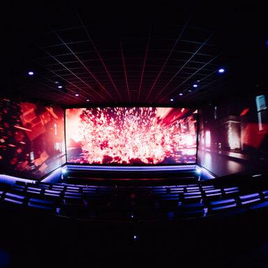 Kino Kassel Heute