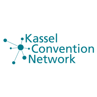Kassel Convention Network
