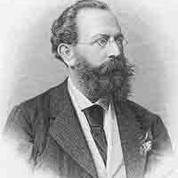 Salomon Hermann Mosenthal