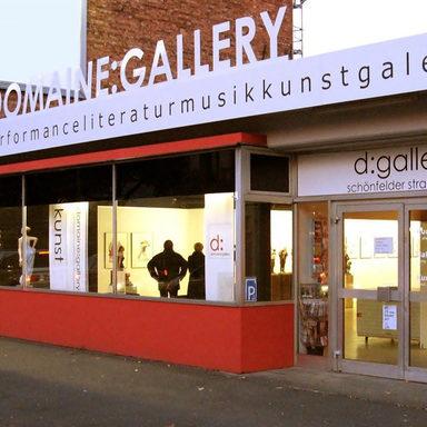 Dokfilmfest Kassel