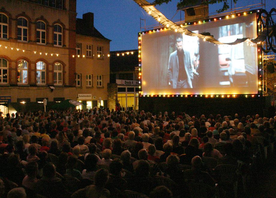 Kinos In Kassel