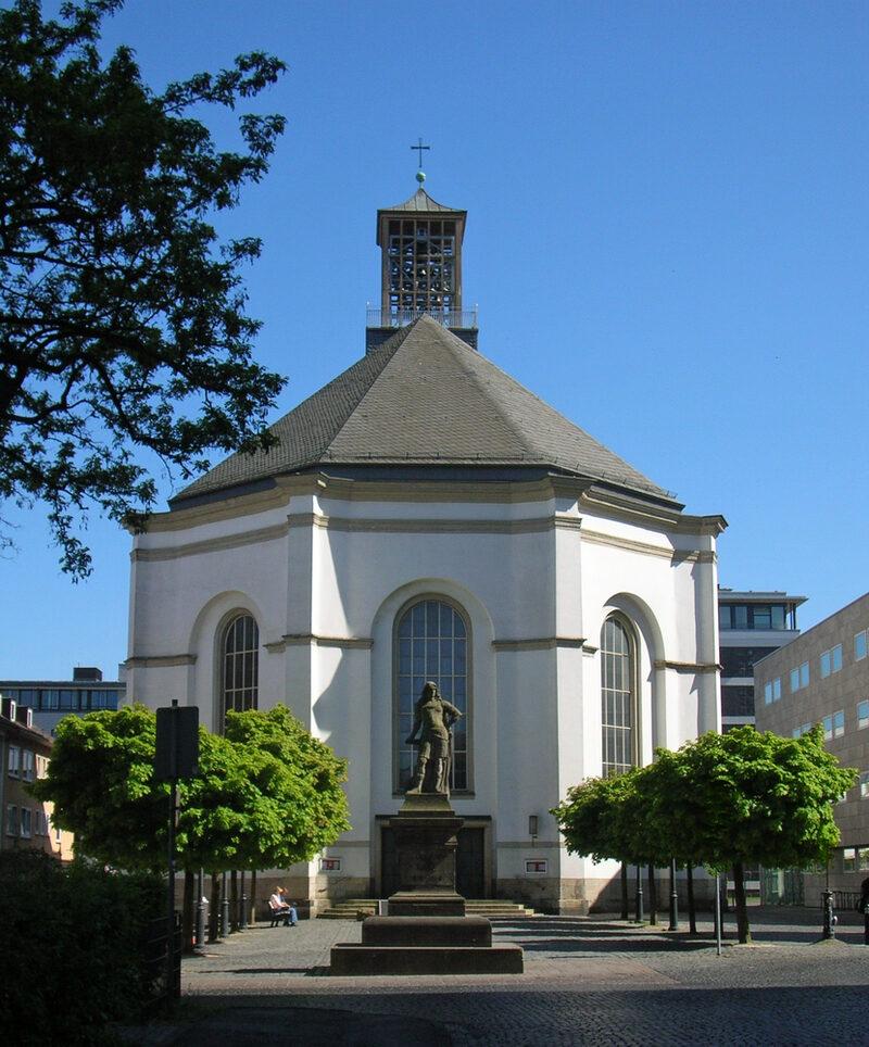 Der Kassel